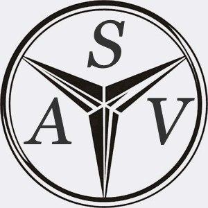 АСВ Сервис